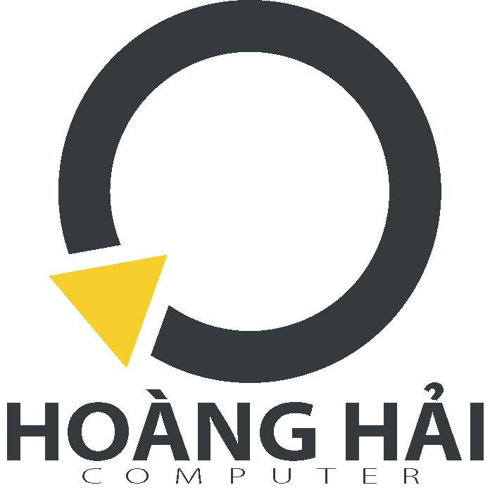 HOÀNG HẢI COMPUTER